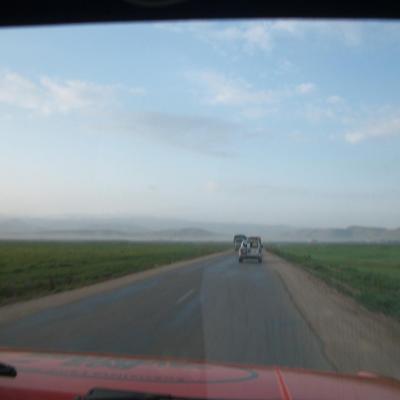 photos Maroc aicha 2012