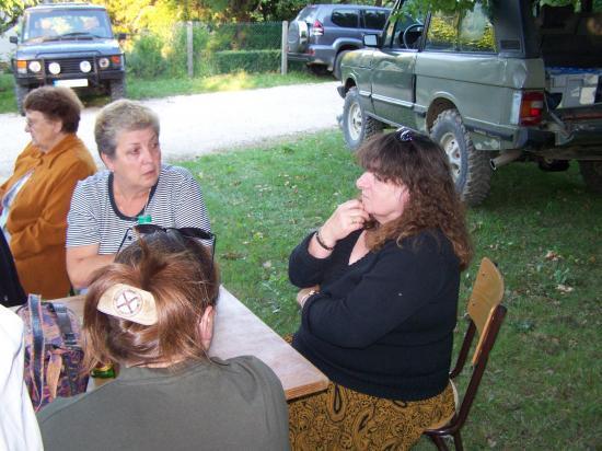 rassemblement 2008