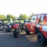 relais moto 2011104