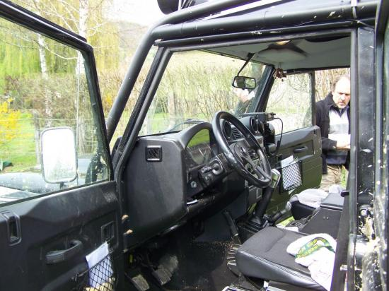 sortie belge thenissey 2012009