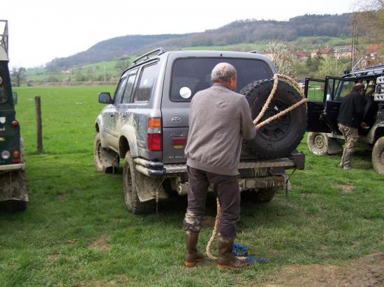 sortie belge thenissey 2012012