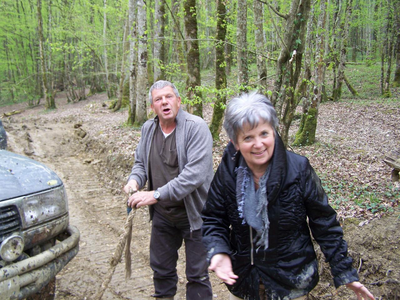 sortie belge thenissey 2012022