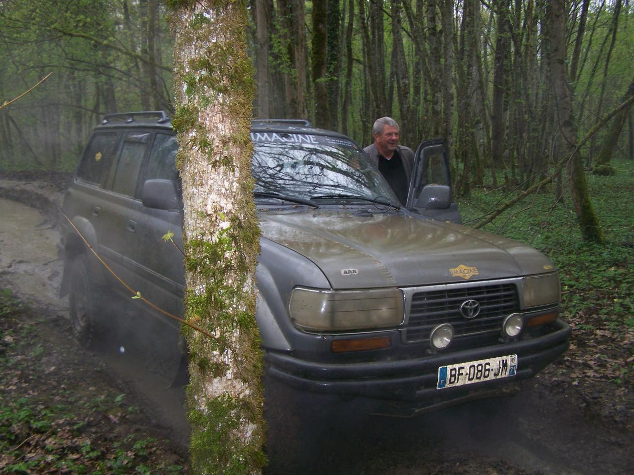 sortie belge thenissey 2012036