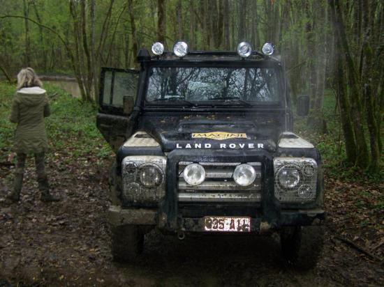 sortie belge thenissey 2012040