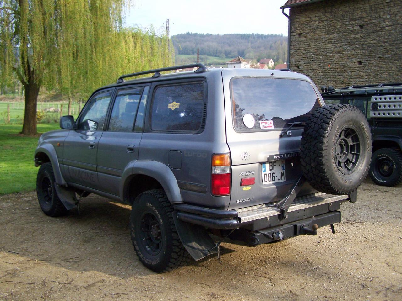 sortie belge thenissey 2012060