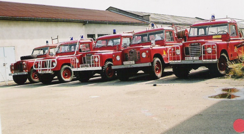 4x4pompierdijon-uoz7l.jpg